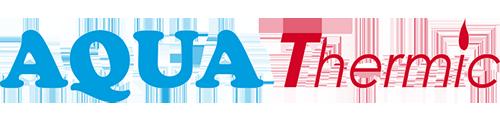 Logo de l'entreprise Aqua Thermic